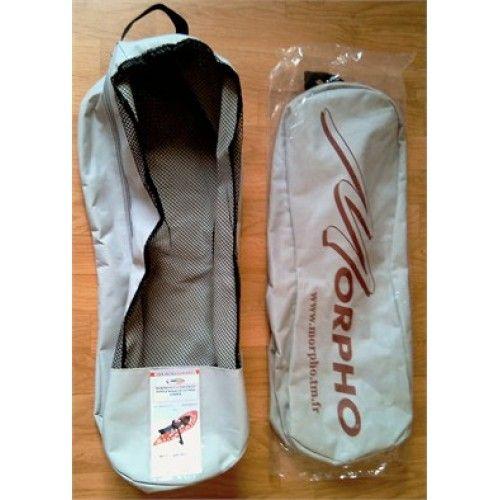 Чанта за снегоходки Morpho