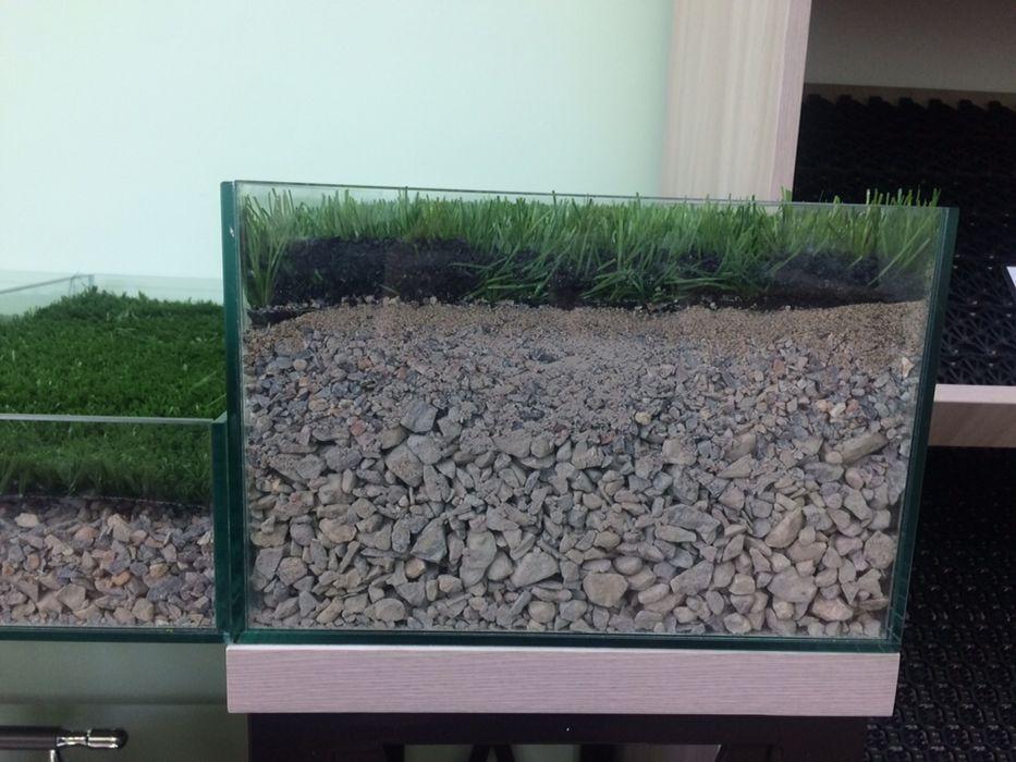 Искусственный газон Алматы - изображение 8
