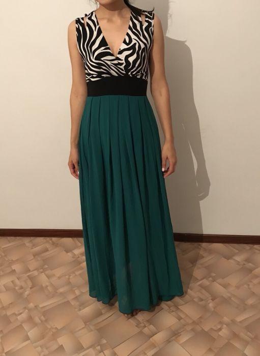 Платье 4000
