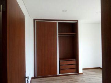 Vende se casa tipo 6 no Estoril Beira sofala Bairro do Jardim - imagem 6