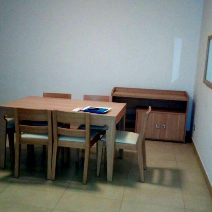Arrendamos Apartamento T3 Condomínio Dolce Vita de Talatona Talatona - imagem 5