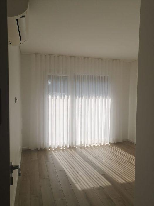 Vende-se apartamento T3 no condomínio Polana Residence Polana - imagem 2