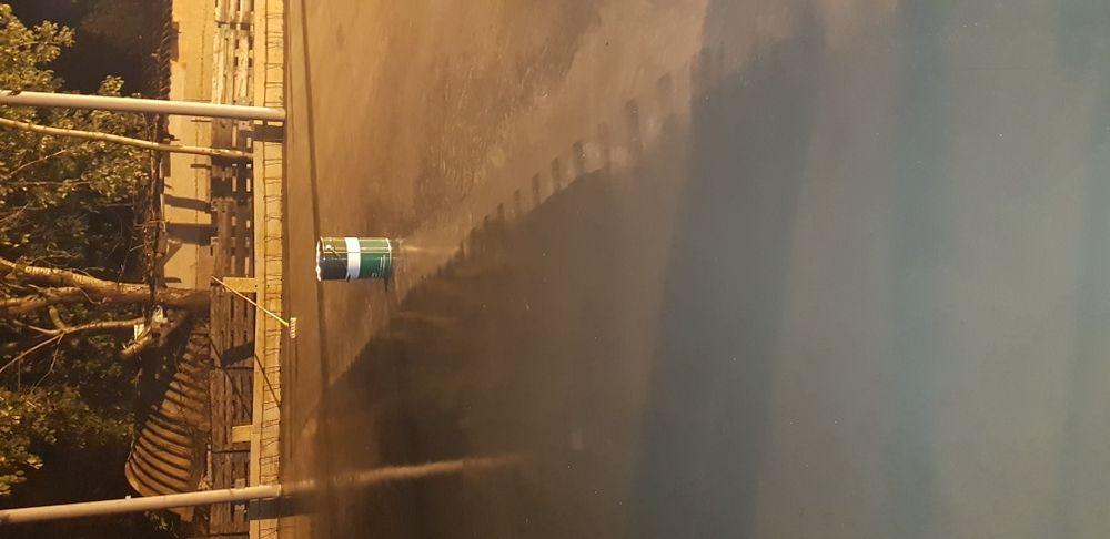 Betoane elicopterizate, betoane rutiere maturate Brasov - imagine 5