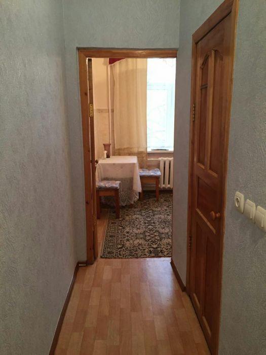 Сдам одна комнатную квартиру за 7.000
