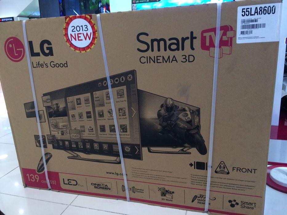 Tv plasmas a venda