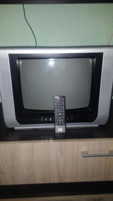 Televizor IQ 37cm