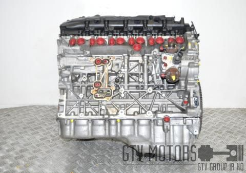 motor bmw 3.0d 730 f01/x5 e70 3.0d euro5 N57 D30 A 245cp 100.000 mile