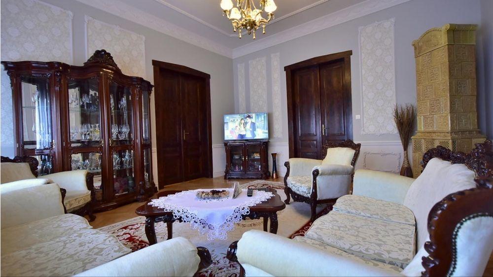 Zona centrală cladire istorică 3 camere Timisoara - imagine 2
