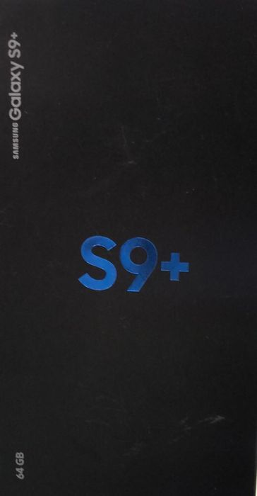 """Samsung S9 """" pega rede em todos países """""""