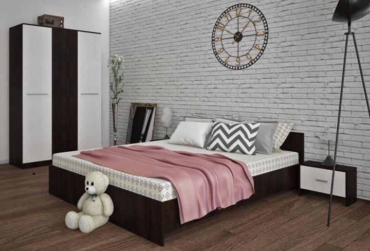 Cel mai ieftin dormitor GALATI