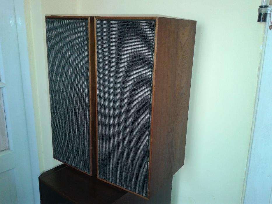 Boxe Bang&Olufsen Beovox 1000