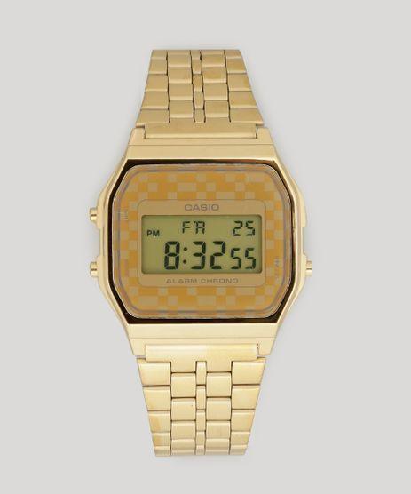 Vendo estes relógios casíos