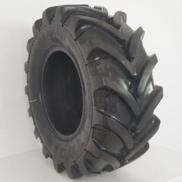 Cauciucuri Michelin 320/65R16 Anvelope Agricole SECOND Tractor