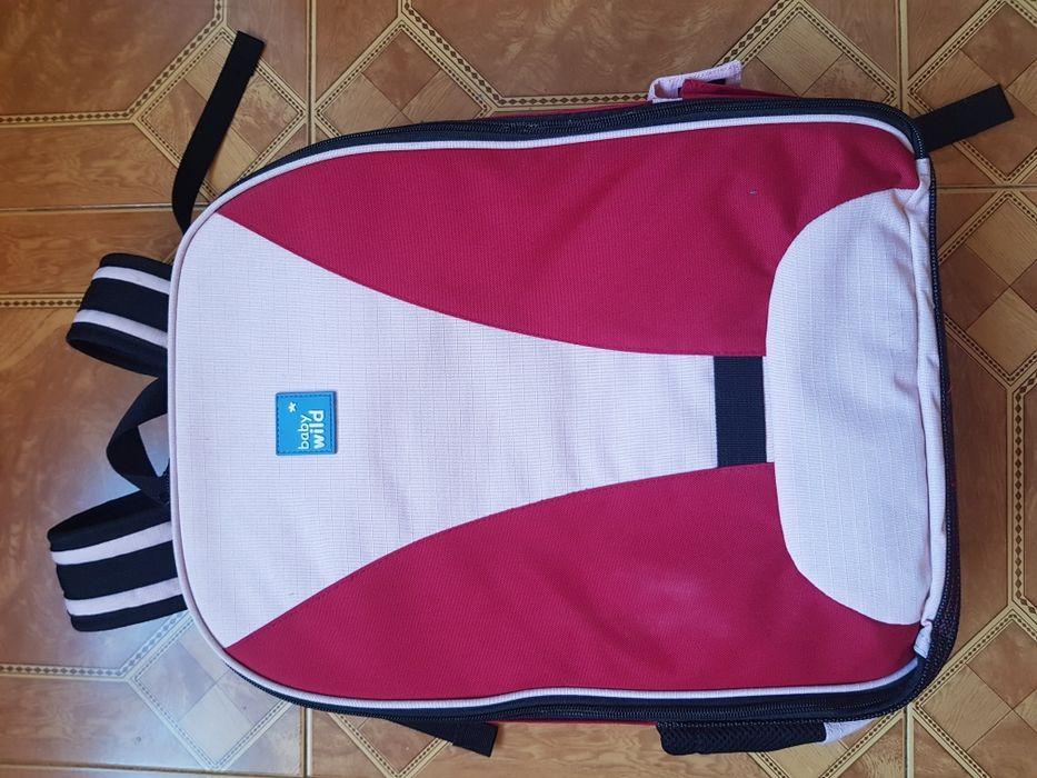 Раница/ чанта за количка