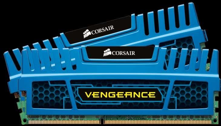 combo 4in1 placa video+procesor+ram+placa de baza