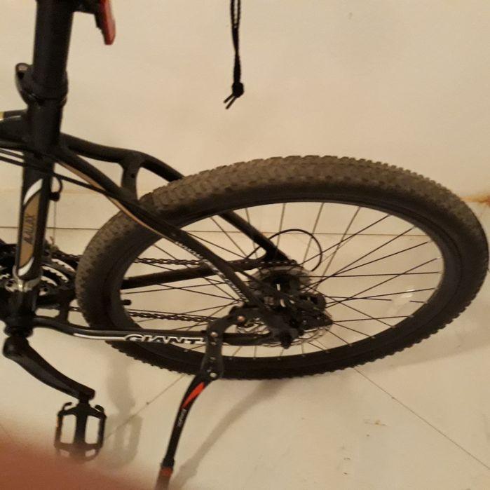 Bicicleta GIANT Benfica - imagem 3