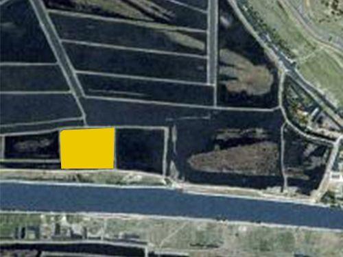 Vanzare  terenuri constructii  2500 mp Tulcea, Maliuc  - 6 EURO