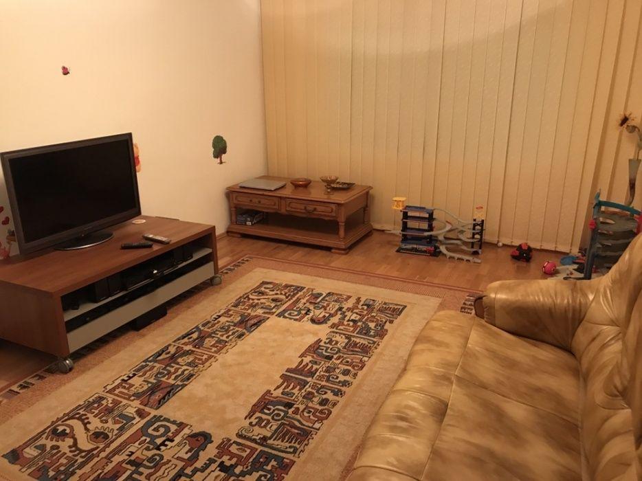 apartament 3 camere barlad