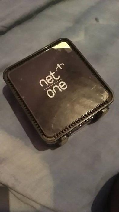 Modem da Net one