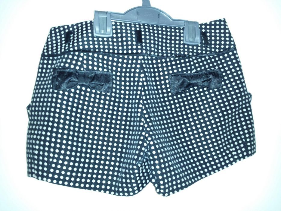 Кьси панталони Cristian Lay