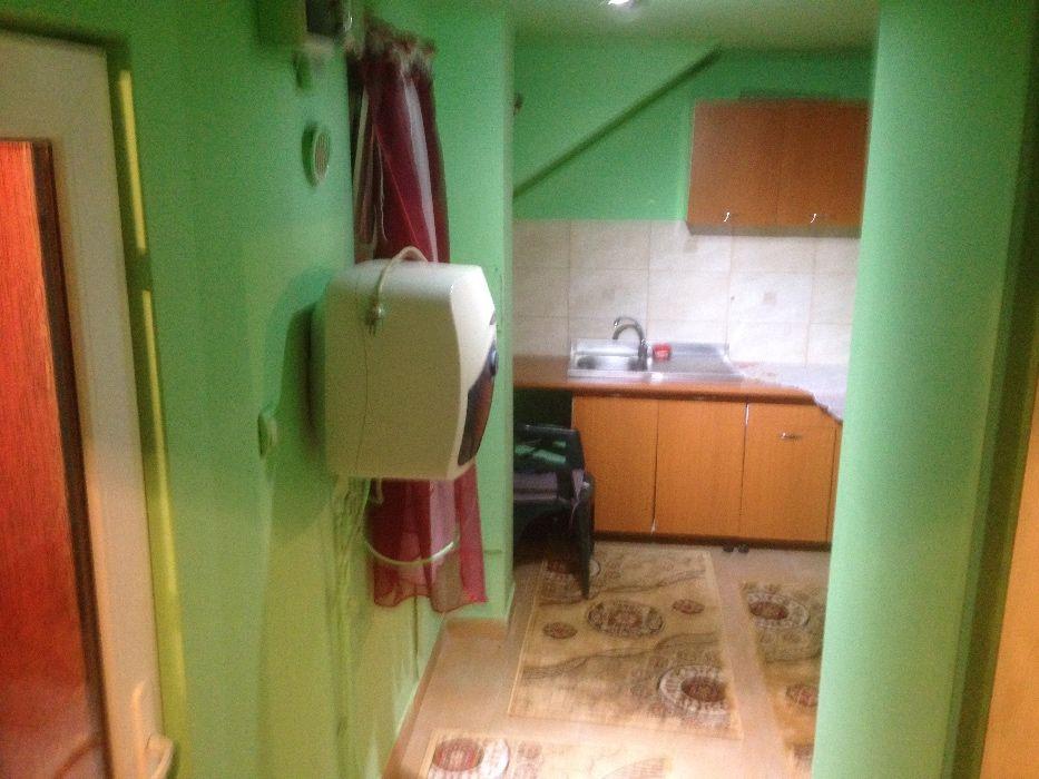 Închiriez o parte din casa la etaj Apahida - imagine 7