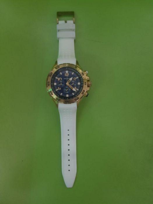 Ceas cronograf NAUTICA
