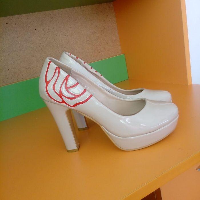 Туфли недорого!!!