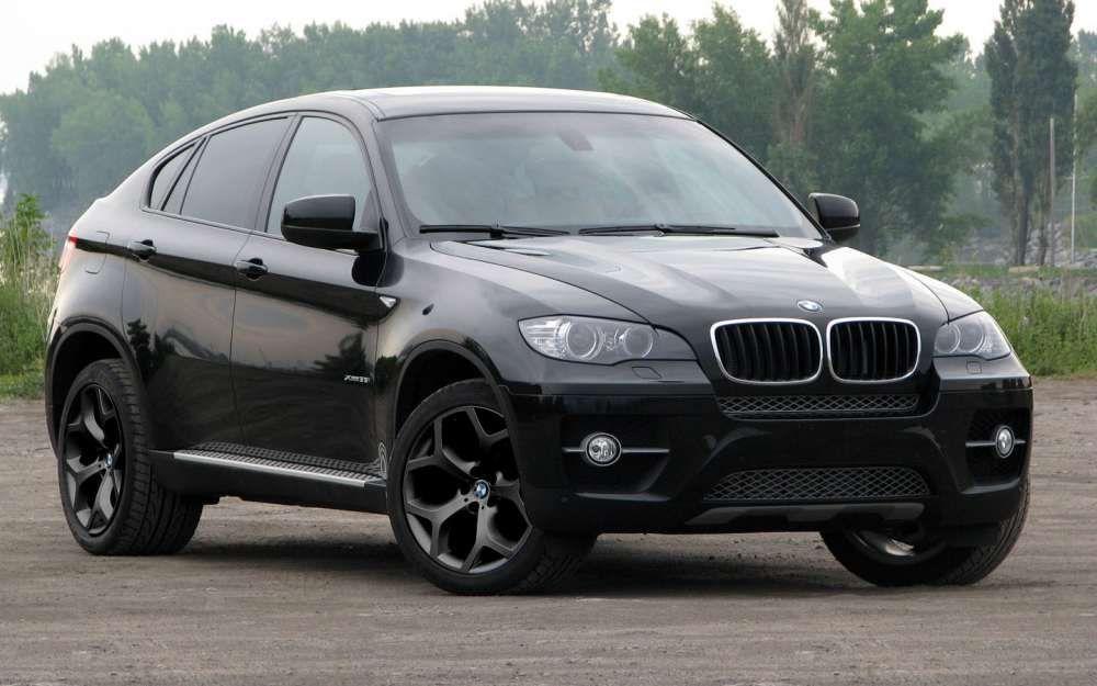 piese dezmembrari BMW X5 X6 3.0d 4.0 X-DRIVE 2008-2013
