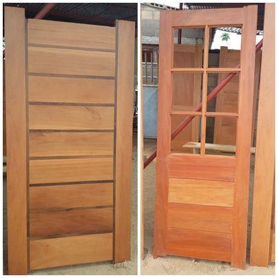 3- Carpintaria de qualidade portas, aros, janelas, cozinhas americanas