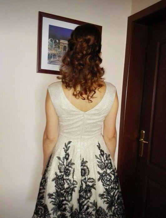 Rochie perfectă pentru ocazii speciale