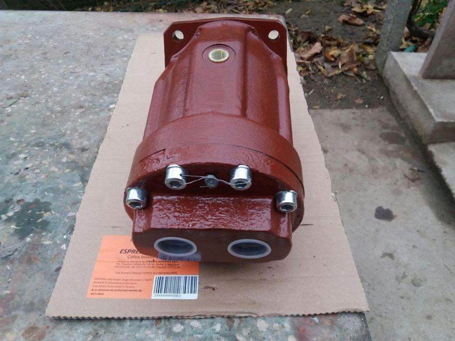 Pompa hidraulica-Hidromotor F 120 A