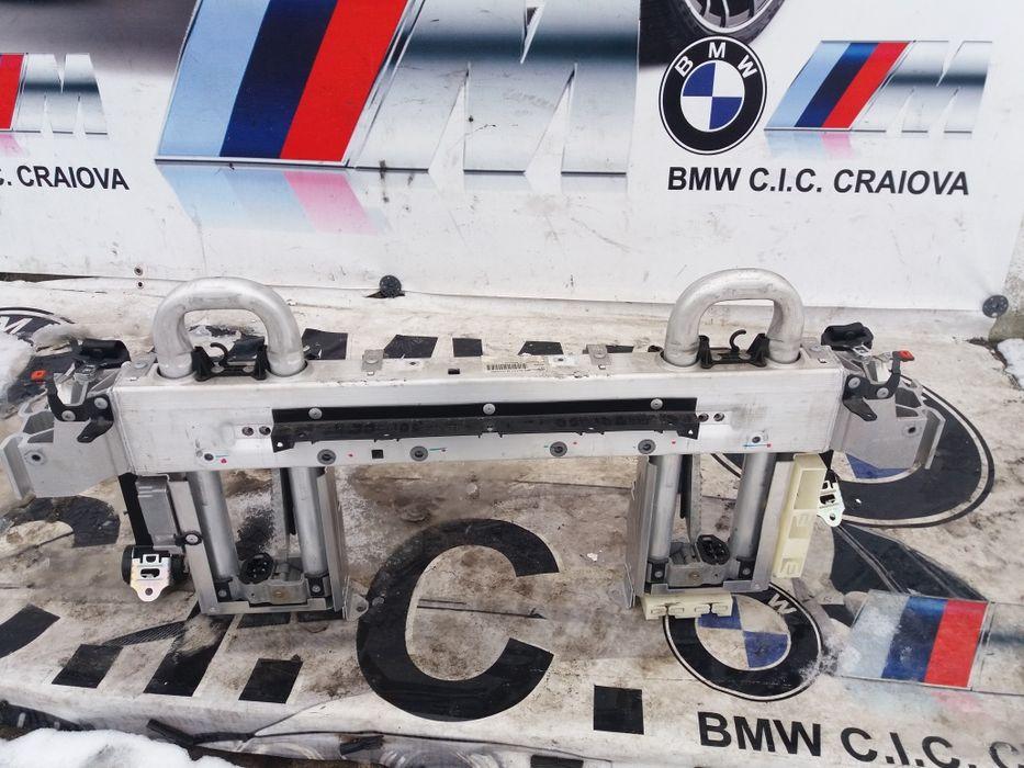 Tetiere active bmw e93 centura airbag spate ,tetiere spate bmw e93