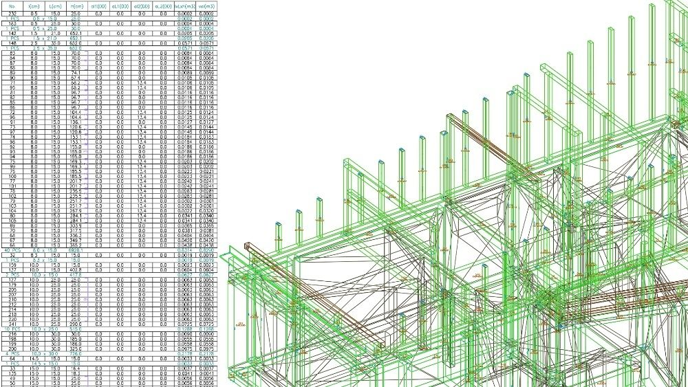GWB Software pentru proiectantii de case