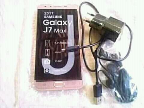 Samsung Galax J7