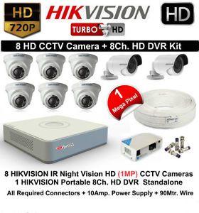 segurança electrónica camera video vigilância cctv