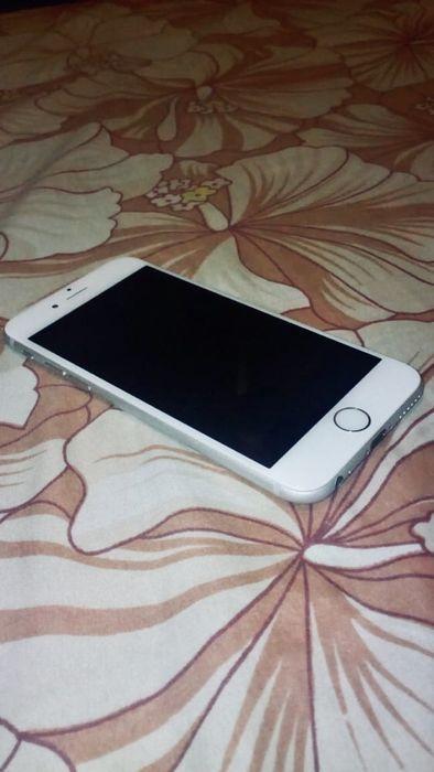 Iphone 6 64GB +cabo