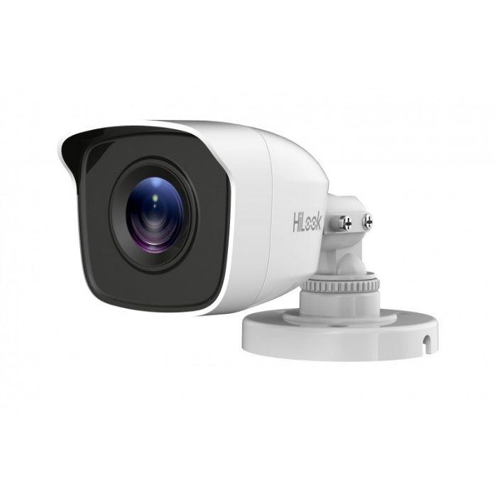 promoção câmara bullet HD