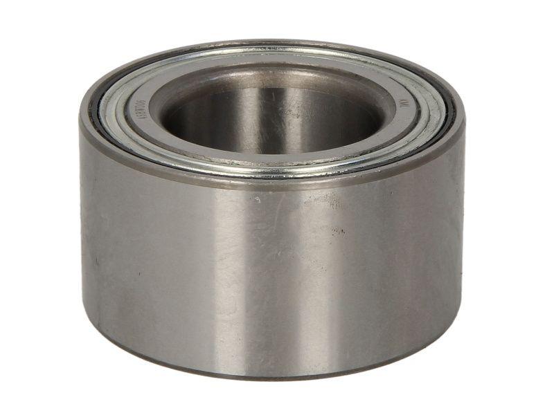 Rulment suspensie spate Can-am, Cod 293350037 Bucuresti - imagine 1