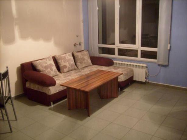 2 ст. апартамент в Павлово