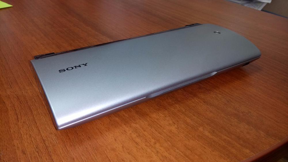 продам планшет Sony Tablet P