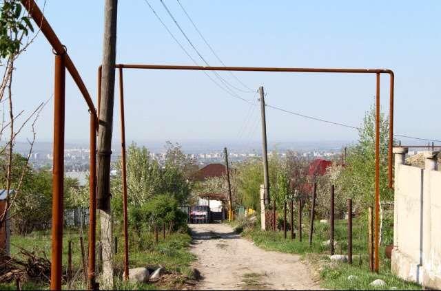 Продам земельный участок 13 соток, г. Алматы, Наурызбайский район
