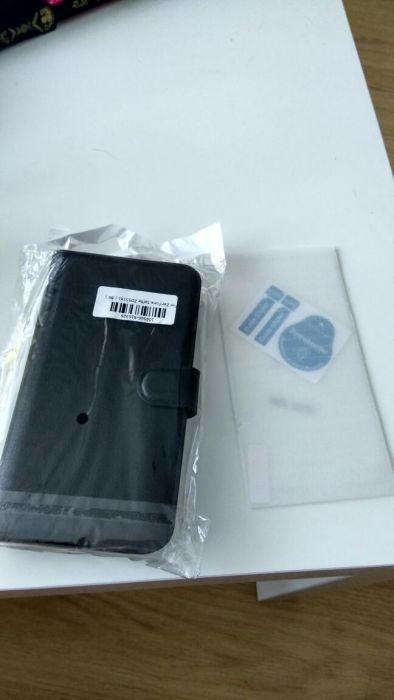 Husa Asus Zenfone Selfie Zd551KL