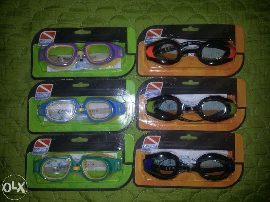 ochelari inot innot copii ochelari piscina copii