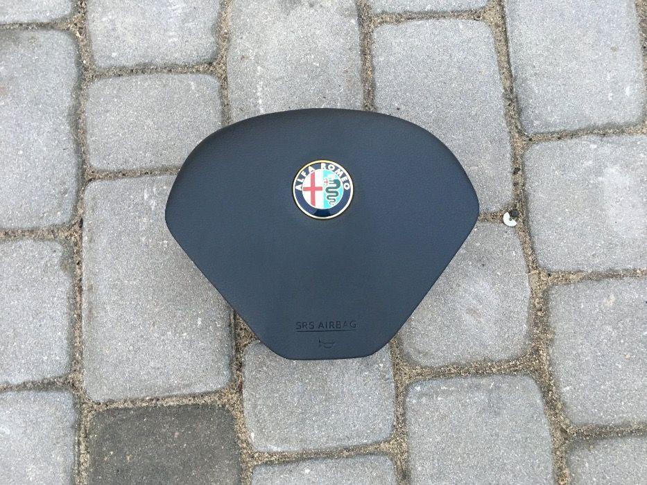 Airbag Alfa Romeo MiTo / Giulietta 2008+ Impecabil