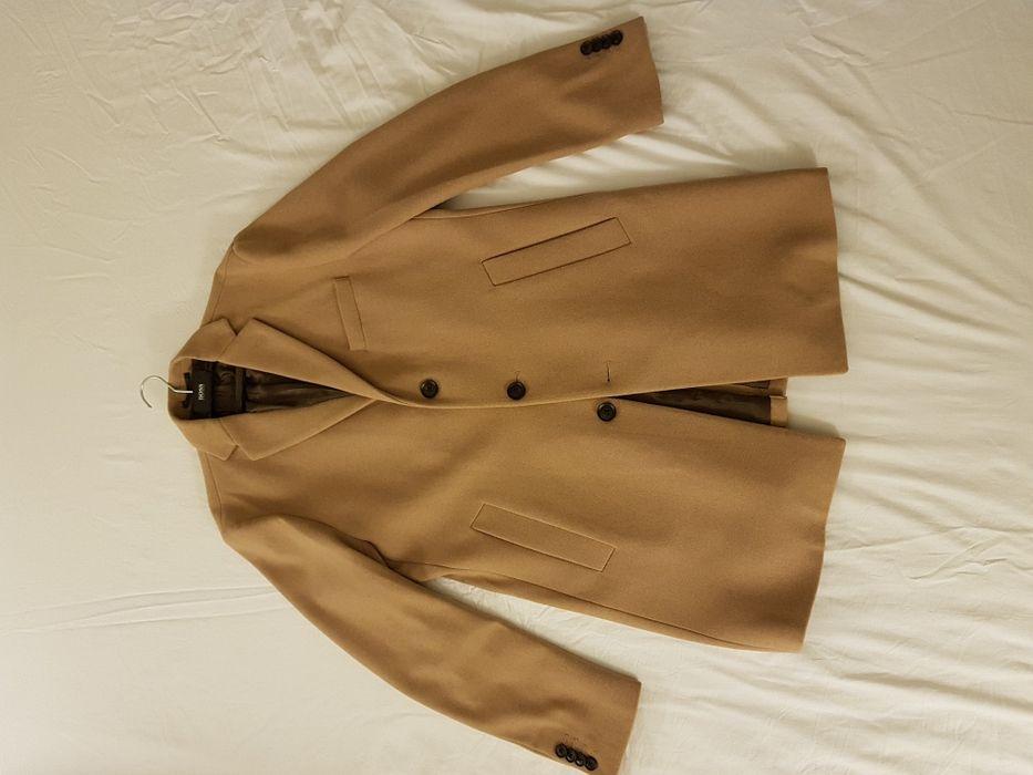 Palton Esprit barbati