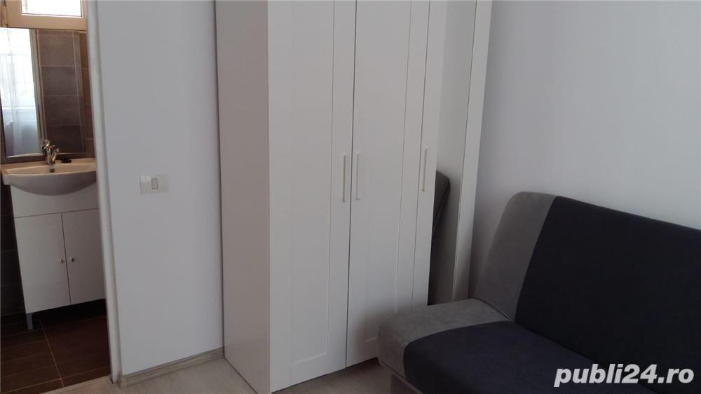 apartamente de vanzare constanta