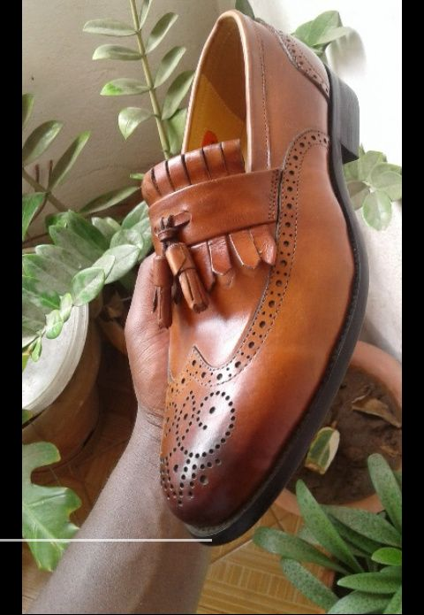 Sapato Sapat