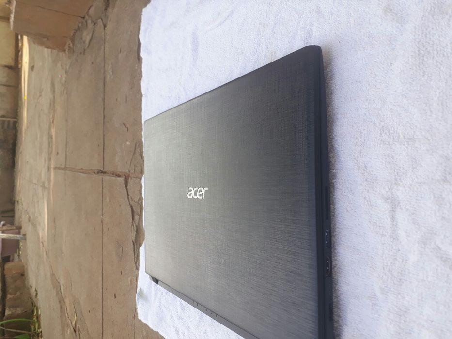 Acer core i5 7 geração 500gb 4gb
