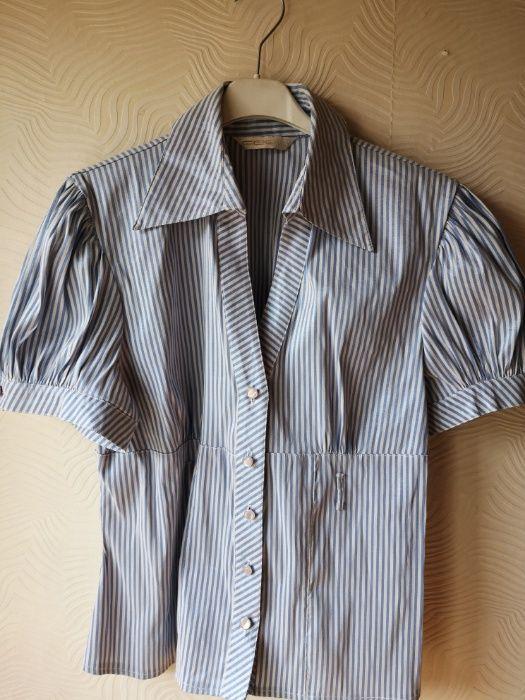 Продавам блузи М-Л размер