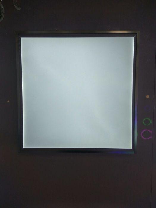 Светодиодная Панель на Армстронг